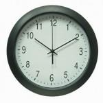 Сколько времени заваривать чай?