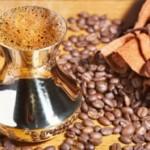Кофе в Османской империи