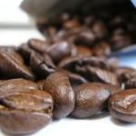 Триумфальный путь кофе