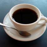 Кофе сквозь века