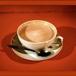 Интересные кофейные факты из истории