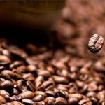 Кофейные смеси
