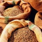 Что такое «кофейные смеси»