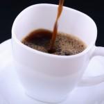 Кофе Аль-фреско