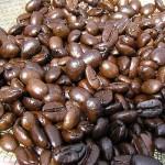 Хранение жареного кофе