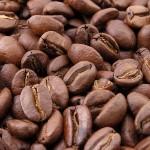 Что такое «зерновой кофе»