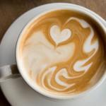Про ароматизированный кофе