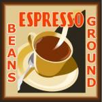 Эспрессо вреден для здоровья