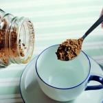 Что сделает растворимый кофе вкуснее