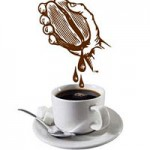 Что такое «кофейные эссенции»