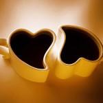 Пейте кофе и… укрепляйте сердце