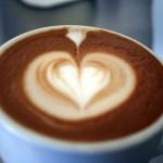 О влиянии кофе на мозг и сердце