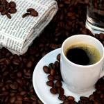 Ученые уверены, что кофе полезен после работы