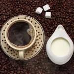 Кому кофе продлит жизнь, а кому наоборот — укоротит?