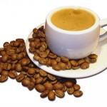 Про Кофе