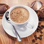 Правда и вымысел о кофе