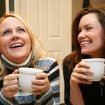 Женщинам кофе полезно, при условии…