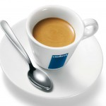 Чем полезен и вреден кофе