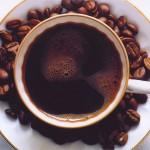 Кофе снижает риск возникновения инсульта