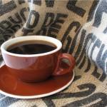 Кофе: «за» и «против»