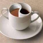 Кофе и крепкий чай защищают печень