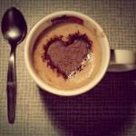 12 полезных свойств кофе