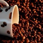 А полезен ли Вам кофе?