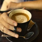 Кофе — профилактика болезни Паркинсона
