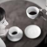 Техасские ученые пришли к выводу, что кофе стимулирует женское либидо и способствует сексуальному возбуждению