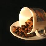 Зависимость от кофе 2