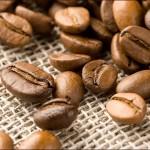 Способствуют ли кофе старению кожи?