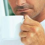 Кофе защищает от рака ротовой полости