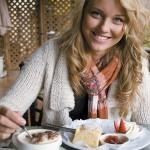 Кофе защищает от рака эндометрия