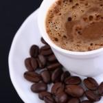 Кофе может быть фактором риска для развития рака груди, но помощником в борьбе с раком толстой кишки
