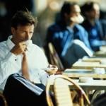 Ежедневное употребление кофе снижает риск заболевания раком