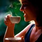 Четыре чашки кофе сокращают риск рака ротовой полости