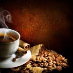 При диабете кофе недопустим