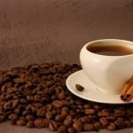 Употребление большого количества кофе снижает риск заболевания диабетом