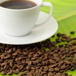 Вино, кофе и пряности постоянно необходимы диабетикам