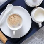 Кофе поможет сохранить память женщинам пожилого возраста