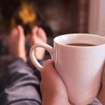 Любители кофе с трудом вспоминают слова