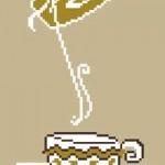 Мексиканский кофе «Oaxaca Pluma»