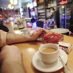 Научитесь пить кофе, и в Италии вас примут за местного