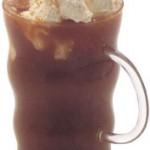 Как правильно приготовить имбирный кофе