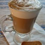Кофе «Марсель» с цикорием