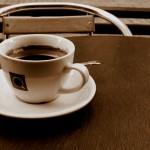 Кофе по-чешски