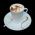 Кофе «По-дьявольски»