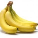 Чайно-банановый хлеб