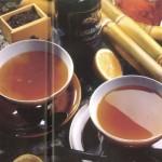 Чайный пунш Planters