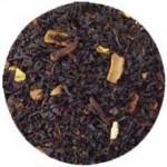 Цейлонский пряный чай